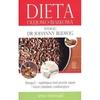 Dieta olejowo-białkowa według dr Johanny Budwig
