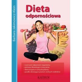 Dieta Odpornościowa w.2014