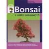 Rośliny moje hobby. Bonsai z roślin pokojowych