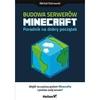 Budowa serwerów Minecraft. Poradnik na dobry początek