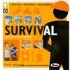 Survival - sztuka przetrwania