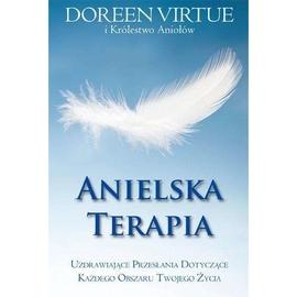 Anielska terapia