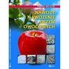 Nawozy i nawożenie drzew owocowych HORTPRESS