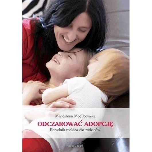 Odczarować adopcję