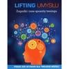 Lifting umysłu. Zagadki i inne sposoby treningu