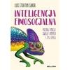 Inteligencja emosocjalna