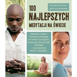 100 najlepszych medytacji na świecie