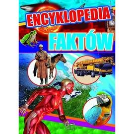 Encyklopedia faktów