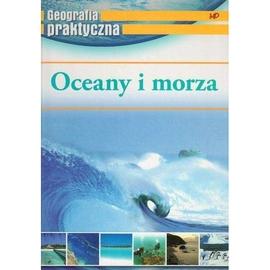 Geografia praktyczna - Oceany i morza
