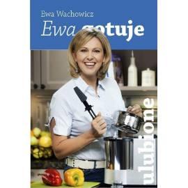Ewa gotuje - ulubione