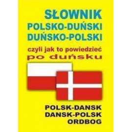Słownik pol-duń-pol, czyli jak to powiedzieć BR