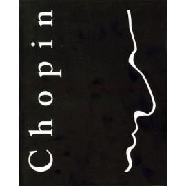 Chopin wer.angielska BOSZ
