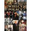 Wielcy Polacy TW
