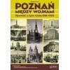 Poznań między wojnami