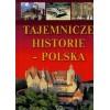 Tajemnicze Historie Polska Tw