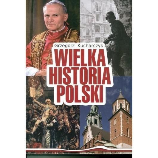 Wielka Historia Polski w.2016