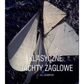 Klasyczne Jachty Żaglowe