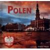 Polska mini wersja niemiecka