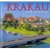 Albumik Kraków wersja niemiecka