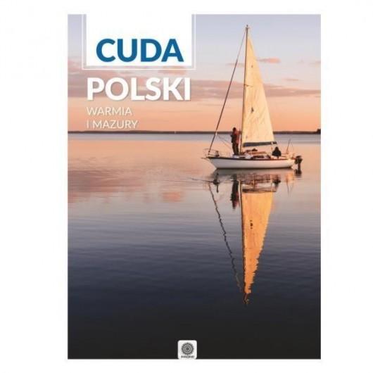 Imagine New II. Cuda Polski. Warmia i Mazury