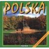 Polska 200 zdjęć