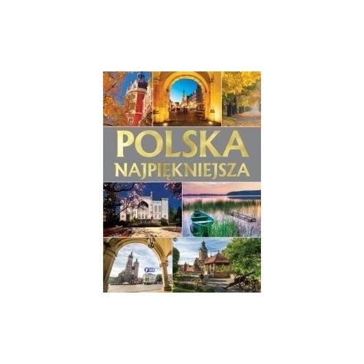 Polska najpiękniejsza
