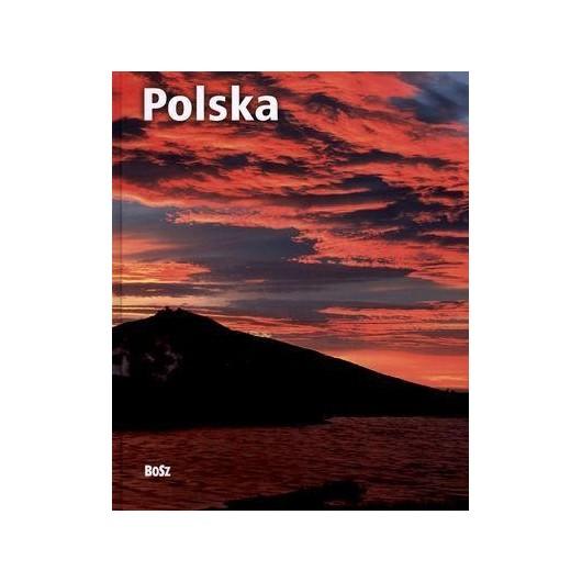 Polska. Od morza do gór TW BOSZ