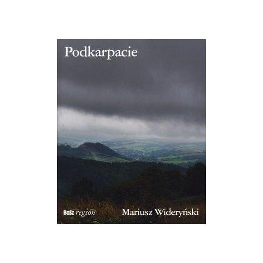 Podkarpacie - album