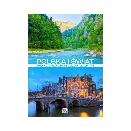 Imagine. Polska i świat