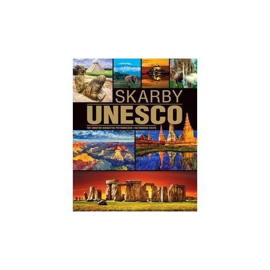 Skarby UNESCO w.2014 SBM