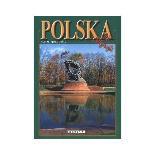 Polska 541 zdjęć