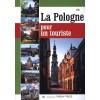 Album Polska dla turysty wersja francuska