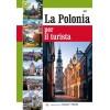 Album Polska dla turysty wersja włoska