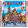 Albumik Wrocław wer. angielska