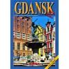 Gdańsk, Sopot, Gdynia - wersja szwedzka