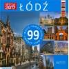 Łódź 99 miejsc w.2017