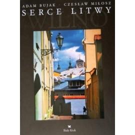 Serce Litwy