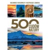 500 cudów natury w.2018 SBM