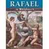 Rafael w Watykanie Biały Kruk