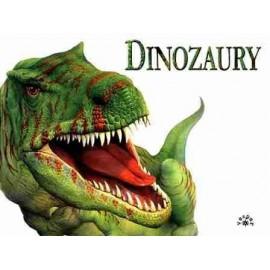 Dinozaury TW