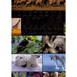Ilustrowany atlas przyrody FENIX