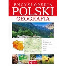 Encyklopedia Polski. Geografia