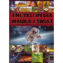 Encyklopedia. Nauka i Świat