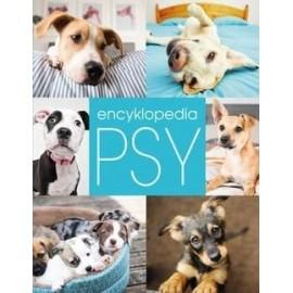 Encyklopedia Psy