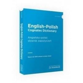 Angielski słownik zapożyczeń