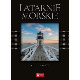 Cuda. Latarnie morskie (exclusive) wyd.2018