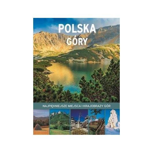 Polska. Góry