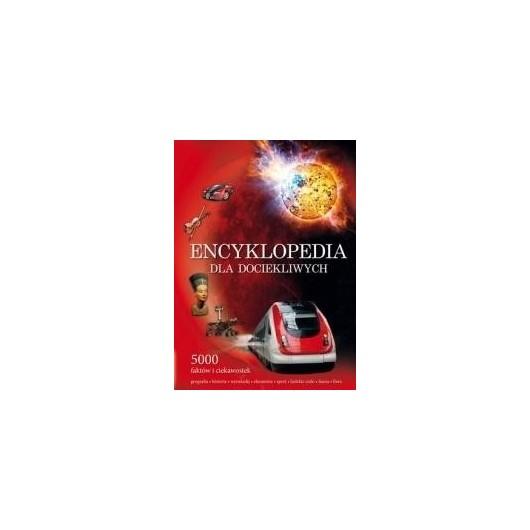 Encyklopedia dla dociekliwych