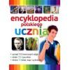 Encyklopedia polskiego ucznia