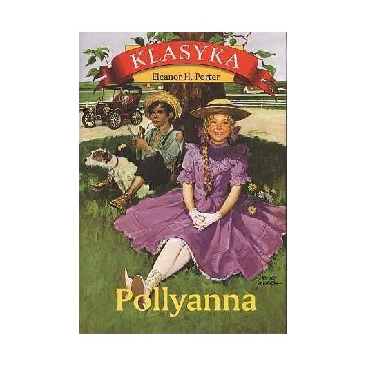 Pollyanna TW w.2015